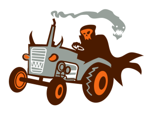 scary_tractor