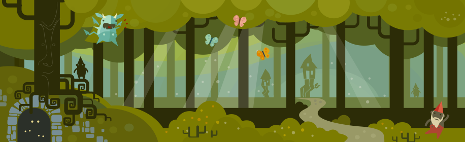 pluszle_design_ios_lvlselect_mysticforest